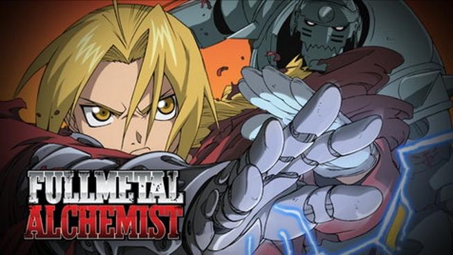 fullmetal-alchemist-176454