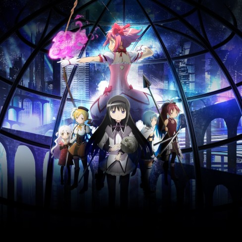 puella-magi-madoka-magica-movie-3-rebellion