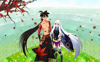 Katanagatari_anime-wallpaper