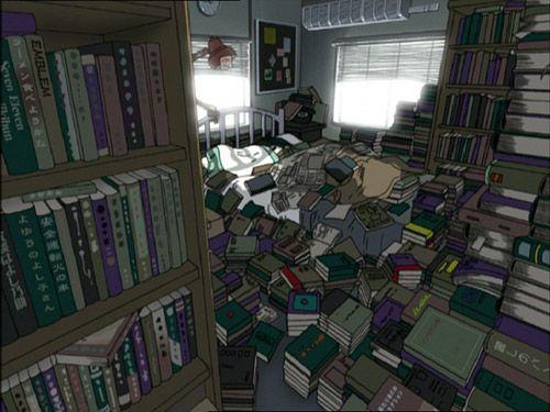 yomiko-books