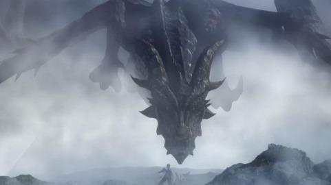 tales-of-zestiria-dragon