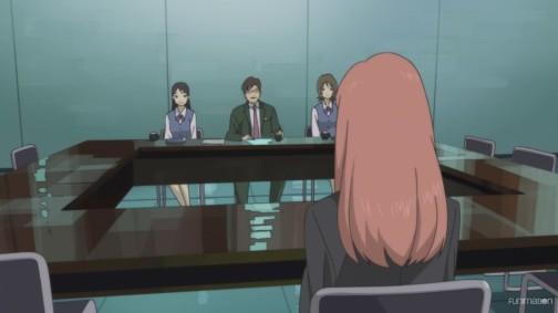 saki-interview
