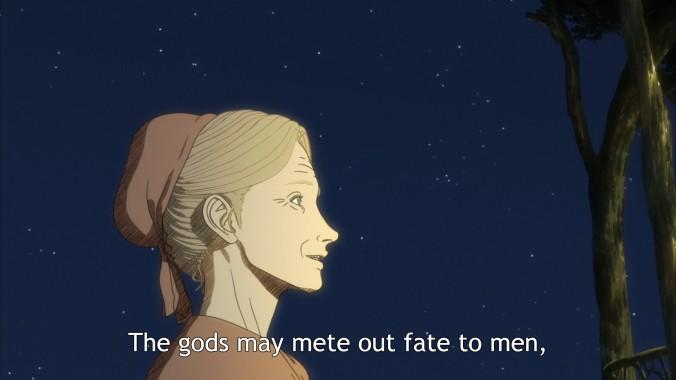 fate 1