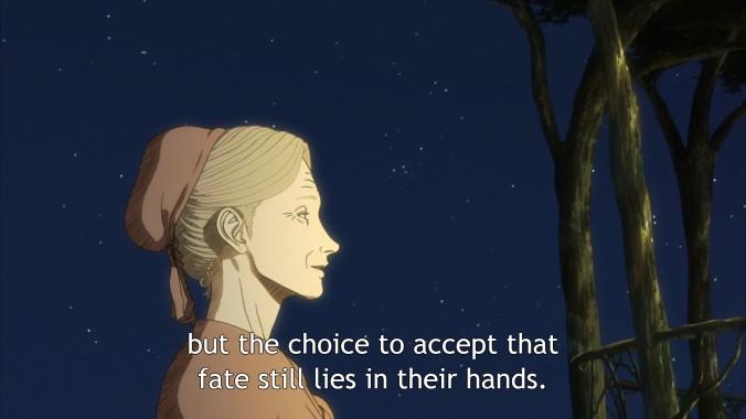 fate 2