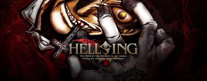 hellsing ultimate.jpg