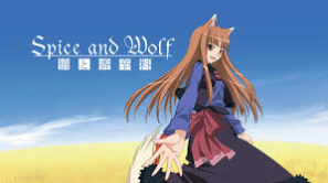 spice and wolf.png