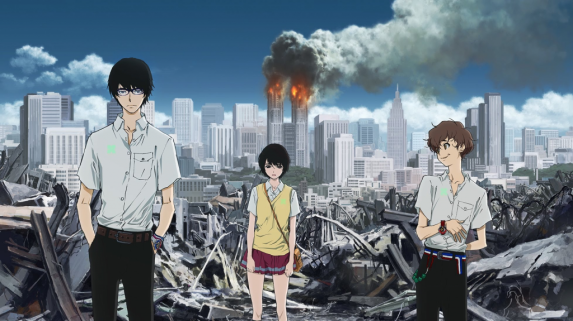 terror in resonance.png