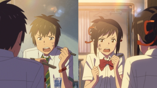 your name face.jpg