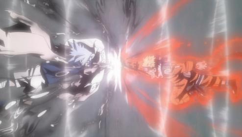 Naruto_Sasuke_clash.png