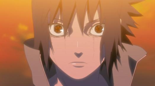 Sasuke's_Awakened_Mangekyou_Sharingan.png