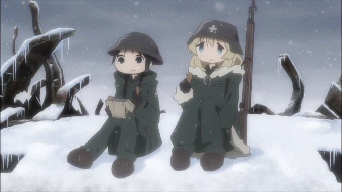 girls last tour.jpg