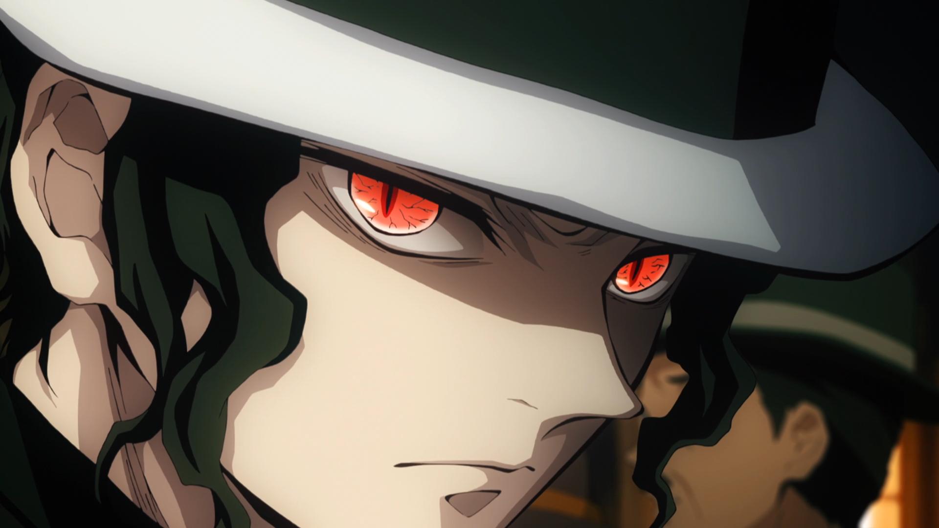 Demon Slayer: Kimetsu No Yaiba Episode 7 Review